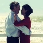 'La primera cinta' – estreno en cines 3 de mayo