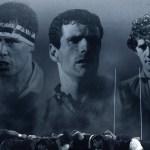 Casimiro Oltra lanza una campaña de crowdfunding para finalizar su documental sobre el mundo del rugby: 'Quince'