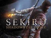 'Sekiro: Shadows Die Twice' fue el videojuego más vendido en España en marzo