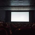 La inversión publicitaria en los cines en el primer trimestre se desplomó un 26 por ciento por la crisis sanitaria