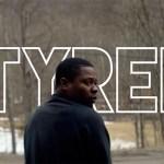 'Tyrel' – estreno 30 de abril en Filmin
