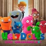 'Unglydolls. Extraordinariamente feos' – estreno en cines 1 de mayo