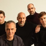 Jaume Balagueró corta el centro de Madrid para 'Way Down', su nuevo thriller rodado en inglés y protagonizado por Freddie Highmore