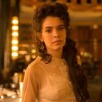 'Alta mar' de Netflix incorporará al menos cuatro nuevos personajes en su segunda temporada