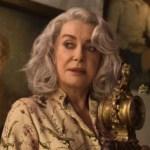 'La última locura de Claire Darling'- estreno en cines 17 de mayo