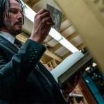 La taquilla cae un 27 por ciento en el fin de semana previo a la decimosexta Fiesta del Cine