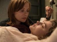 'La viuda' – estreno en cines 24 de mayo