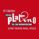 """""""El Cine y la Cultura Iberoamericana: unidos hacia un mundo mejor"""" será el mensaje de la gala de los sextos Premios Platino"""