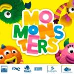 Anunciada la convocatoria de coproducción de animación de Televisión Española