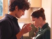 'Un hombre fiel' – estreno en cines 17 de mayo