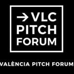Nace VLC Pitch Forum, residencia para guionistas durante una semana en Valencia el próximo mes de noviembre