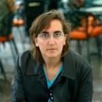 La guionista Verónica Fernández ficha por Netflix