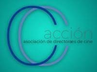 La asociación Acción convoca en la Academia las 'Jornadas sobre la Ley de Cine e Industria vista por los directores y directoras'
