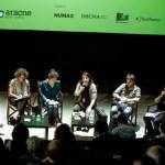 Maciá Florit tendrá un empujón para concluir su documental 'Pedra pàtria' con el Premio Corte Final
