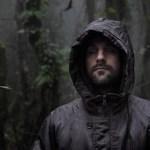 Las producciones españolas 'El silencio que queda', 'El Hoyo' y Liberté' participan en el 37º Torino Film Festival