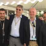 Argentina se convierte en socio de pleno derecho del fondo Eurimages del Consejo de Europa