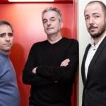 La plataforma Filmin, Premio Ángel Fernández Santos de la Mostra de Cine Latinoamericano de Cataluña