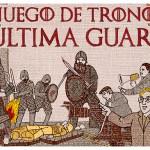 'Juego de Tronos: La última guarida' – estreno 27 de mayo en HBO España