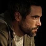 'La estrategia del pequinés' – estreno en cines 31 de mayo