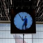 'Ladrones de tiempo' se lleva el 6º Premio Pro-Docs al Mejor Documental Televisivo
