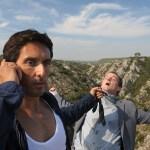 'No Limit' – estreno 10 de mayo en COSMO