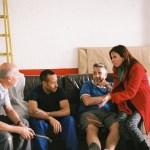 Todavía pendiente del estreno comercial de 'Staff Only', Neus Ballus inicia el rodaje de 'Seis días corrientes'