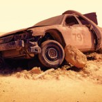 'Mad Max' y la exploitation italiana de ciencia ficción, protagonistas en Sitges 2019