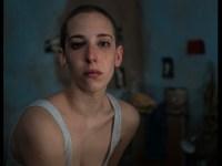 'Soledad' de Agustina Macri gana en la tercera edición del Festival Internacional de Cine de Barcelona-Sant Jordi