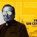 'Friedkin sin censuras' – estreno 1 de junio en TCM