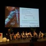 Amazon Prime Video adquiere 'Inés del Alma Mía' para España, Estados Unidos y Latinoamérica