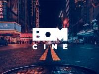 Ya disponible BOM Cine, nuevo canal de TDT para algunas comunidades autónomas