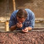 'Casa Cacao' – estreno 14 de junio en National Geographic