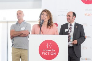 geraldine gonard conecta fiction 3