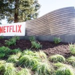 Netflix busca Senior Manager Partner Marketing para España y Portugal