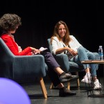 """Vice Studios se fija en España en busca de proyectos de ficción """"provocativos"""""""
