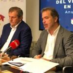El sector español de videojuegos creció un 12,6 por ciento en 2018, por encima de la media europea, hasta alcanzar los 1.530 millones de euros