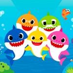 Nickelodeon producirá el spin-off de 'Bob Esponja' y la serie de 'Baby Shark'