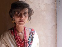 """Beatriz de la Gándara: """"Es la primera vez que me pasa en veinte años no contar con ayudas públicas"""""""