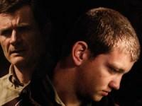 'El creyente' – estreno en cines 7 de junio