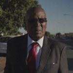 'El Estado contra Mandela y los Otros' – estreno 14 de junio
