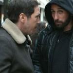 'Enemigos íntimos' – estreno en cines 14 de junio