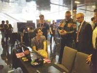 """José Guirao: """"Los videojuegos son una industria cultural emergente"""""""