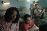 'Los muertos no mueren' – estreno en cines 28 de junio