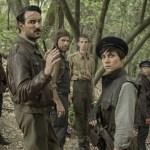 Telecinco Cinema y Sony Interactive desarrollan un shooter sobre la película 'MalnaZidos'