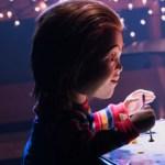 'Muñeco diabólico' – estreno en cines 28 de junio