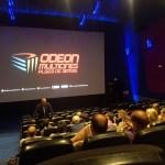 Odeón Multicines reabre el complejo Plaza de Armas de Sevilla con la primera sala Dolby Atmos y Proyección Láser RGB de Andalucía