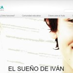 EGEDA gana el Quality Innovation Award (QIA) por Platino Educa