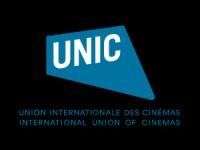 La UNIC lanza la tercera edición de su programa de mentoring para promover la igualdad de género en la industria