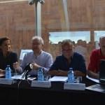 Se abre el plazo de presentación de candidaturas a los segundos Premios del Audiovisual Valenciano