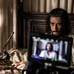 La coproducción hispano-mexicana 'Hernán' se verá en Amazon Prime Video en 2019